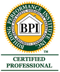 BPI certified auditor central maine