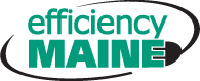 Efficiency Maine certified auditor central maine