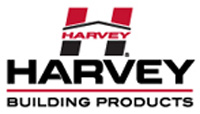 Harvey window installer central maine